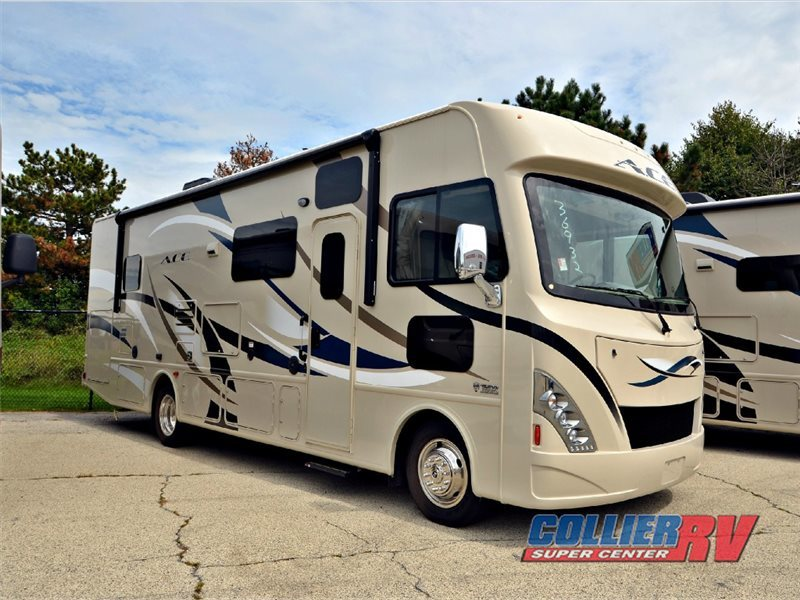 Thor Motor Coach Ace 30 3 RVs For Sale