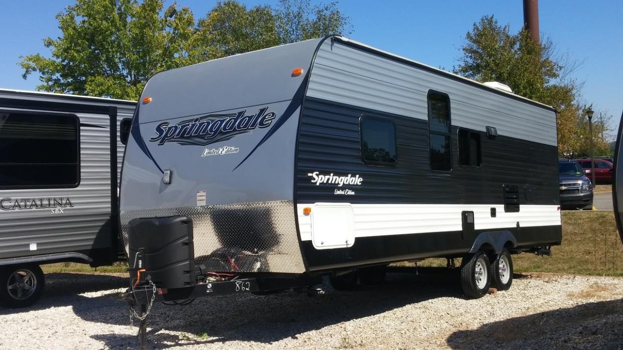 Springdale Utah Rental Car