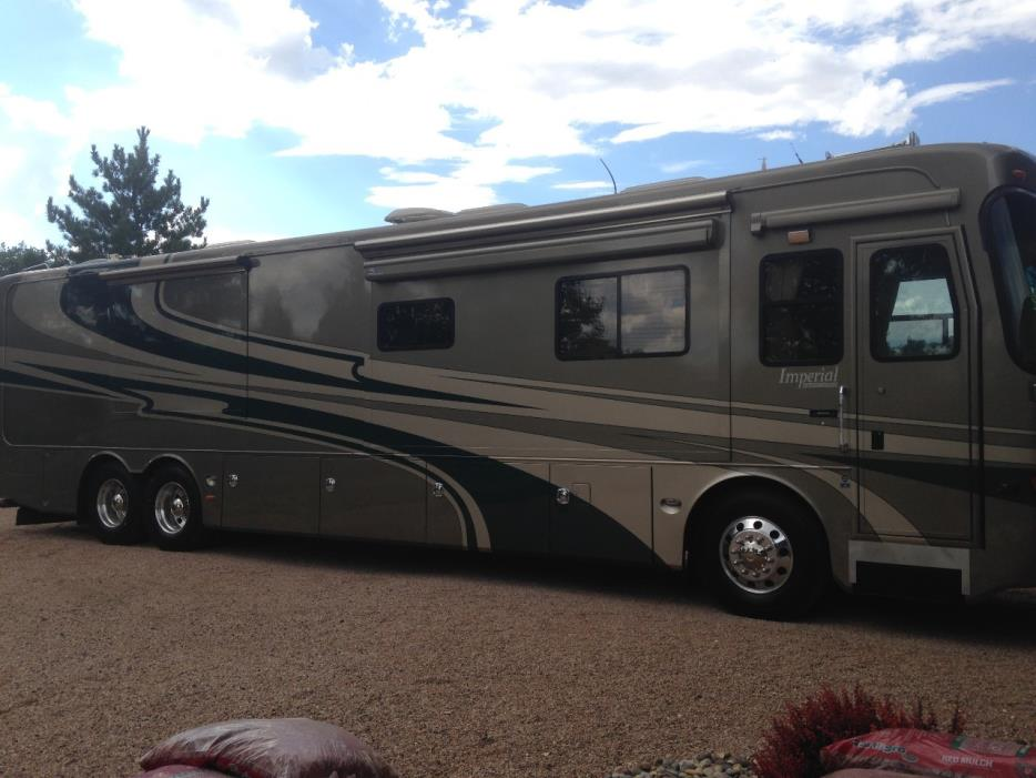 Holiday Rambler rvs for sale in Grand Junction, Colorado
