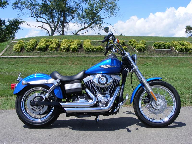 Ape Hanger Honda Shadow Motorcycles For Sale