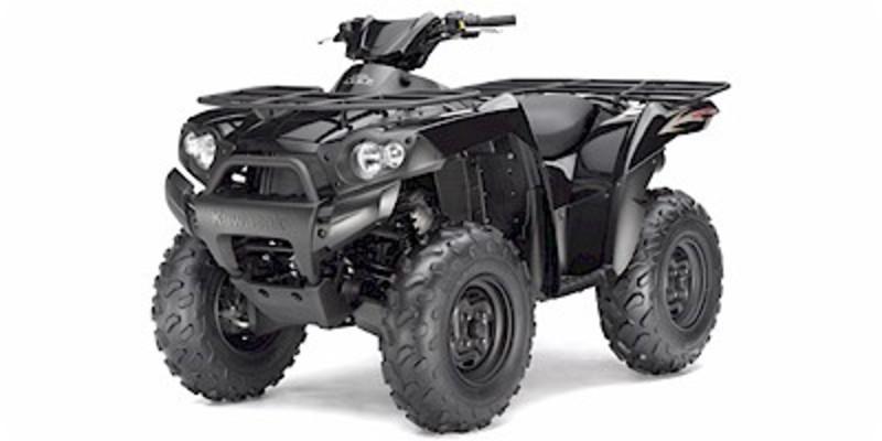 2007 kawasaki brute force 750 motorcycles for sale. Black Bedroom Furniture Sets. Home Design Ideas
