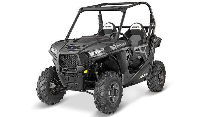 Polaris razor 570 efi vehicles for sale for Crossroads yamaha suzuki polaris