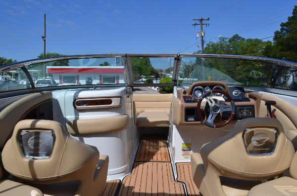 2016 Crownline E2 XS Extra $5,000 Discounts