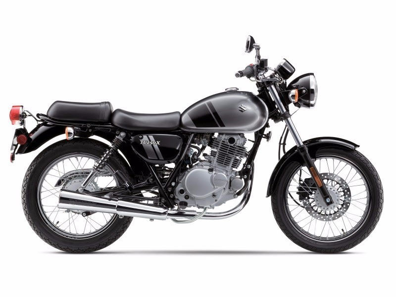 triumph trophy 250 motorcycles for sale. Black Bedroom Furniture Sets. Home Design Ideas