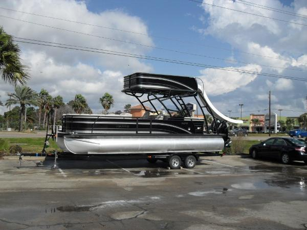 Harris Solstice Rd 260 boats for sale
