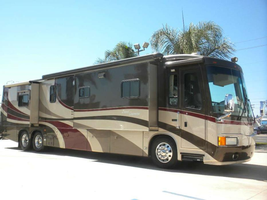 2005 Travel Supreme 42DS04