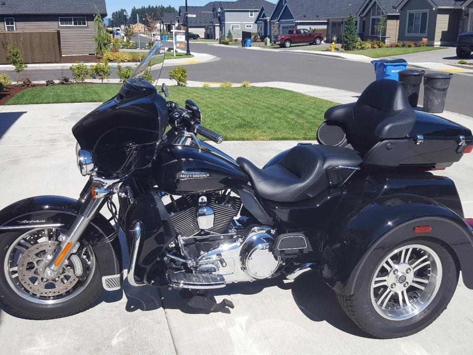 2008 Harley-Davidson Dyna Fat Bob™