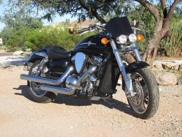 2017 Harley-Davidson FLHTCUTG - Tri Glide Ultra
