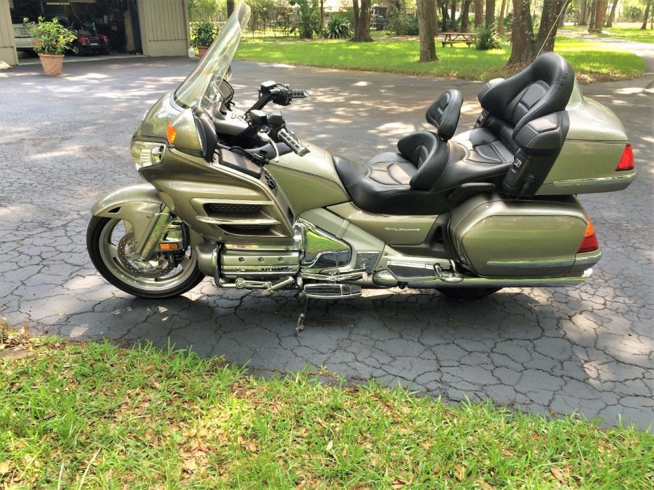 honda ctx700 dct abs ctx700d motorcycles for sale. Black Bedroom Furniture Sets. Home Design Ideas