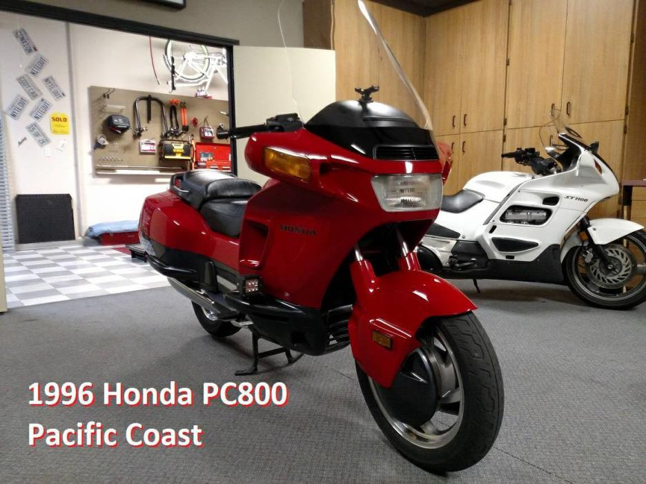 2015 Kawasaki Ninja ZXTM 6R ABS 30th Anniversary