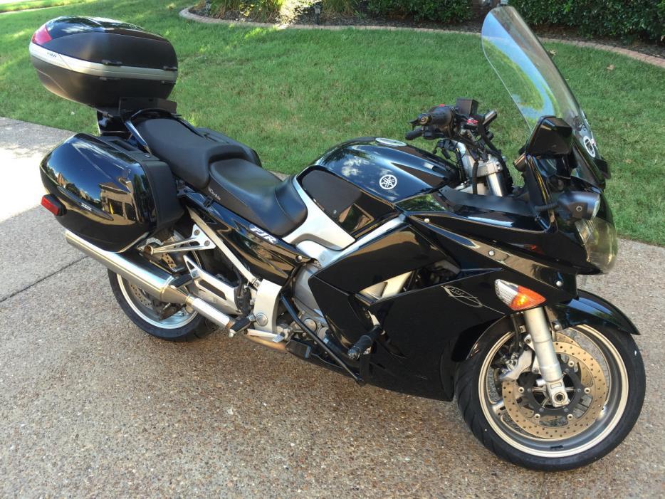 Kawasaki W650 Craigslist Motorcycles for sale