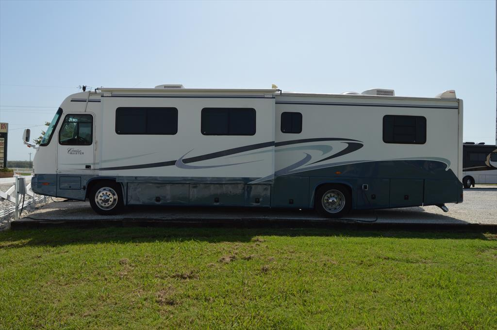 2001 Georgie Boy Cruise Master Rvs For Sale