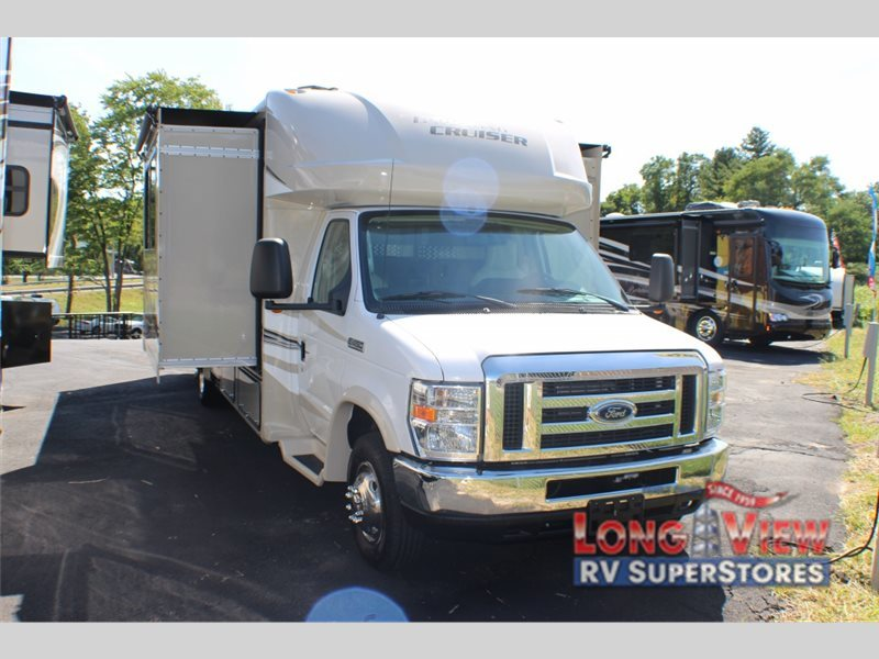 2017 Gulf Stream Rv BT Cruiser 5291