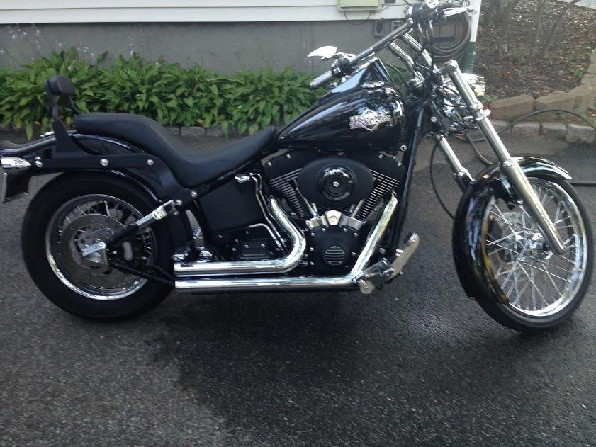 harley davidson motorcycles for sale in warwick rhode island. Black Bedroom Furniture Sets. Home Design Ideas