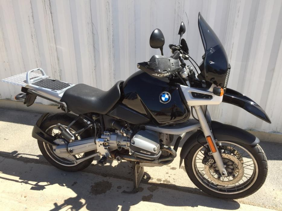 Bmw R68 Motorcycles For Sale