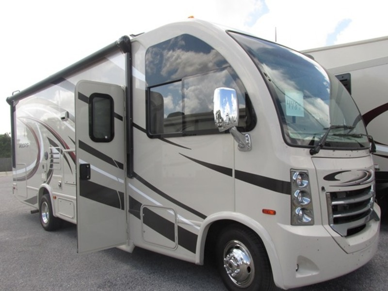 Thor Motor Rvs For Sale In Theodore Alabama