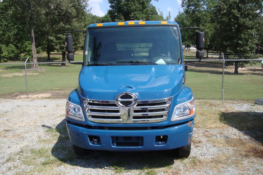 trucks for sale at benton truck sales in benton arkansas autos post. Black Bedroom Furniture Sets. Home Design Ideas