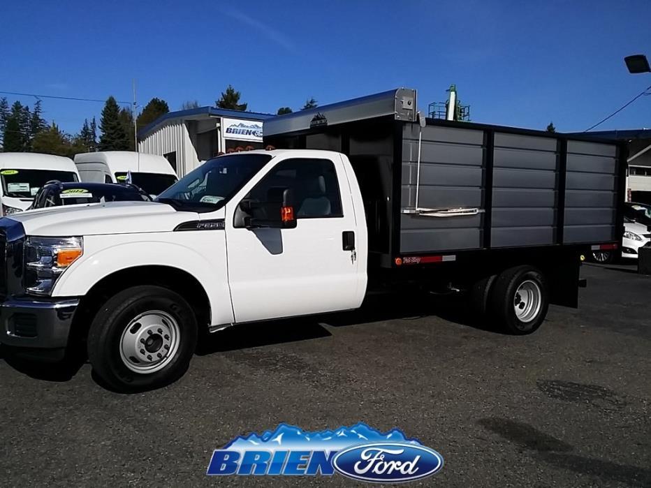 Brien Motors Everett Wa Impremedia Net