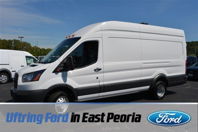 ford cars for sale in east peoria illinois. Black Bedroom Furniture Sets. Home Design Ideas