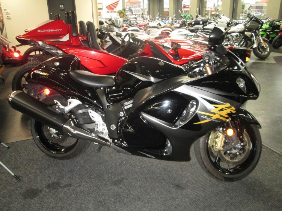 hayabusa motorcycles for sale in philadelphia pennsylvania. Black Bedroom Furniture Sets. Home Design Ideas