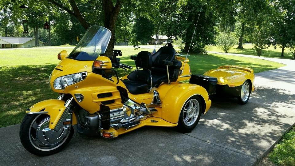 Slingshot For Sale Tennessee >> Motorcycles for sale in Charlotte, Tennessee