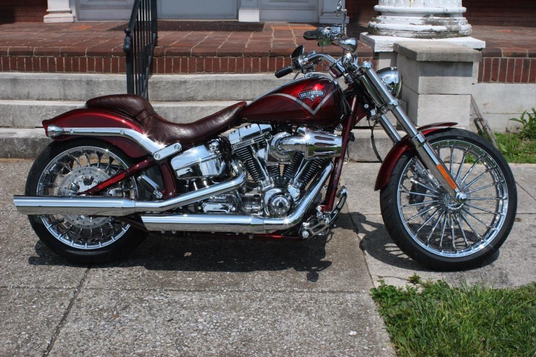 Trickle Charger For Harley Davidson Harley Davidson
