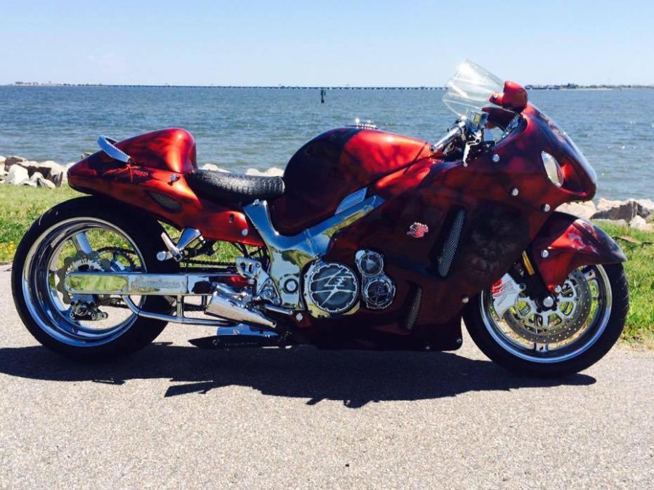 Suzuki Motorcycle Dealers In Jacksonville Florida