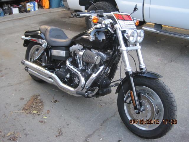 2017 Harley-Davidson Iron 883™