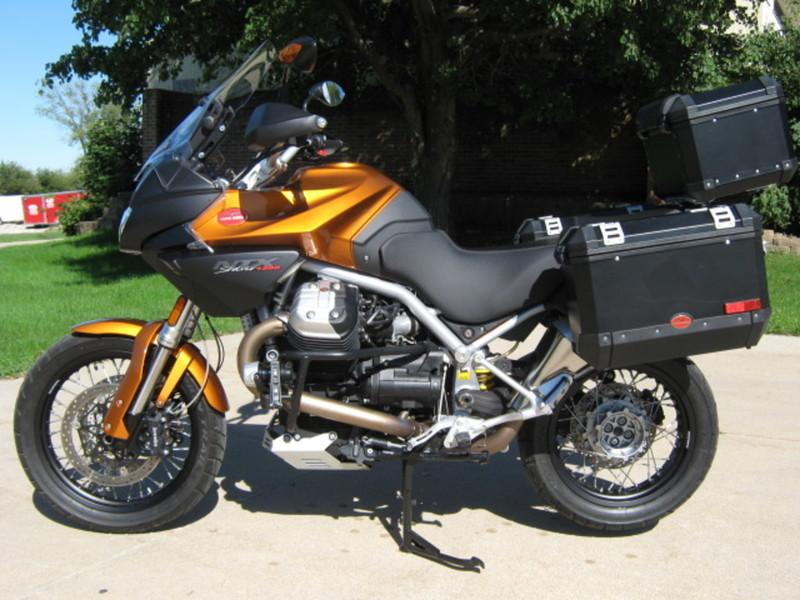 Surprising Moto Guzzi Motorcycles For Sale In Iowa Machost Co Dining Chair Design Ideas Machostcouk