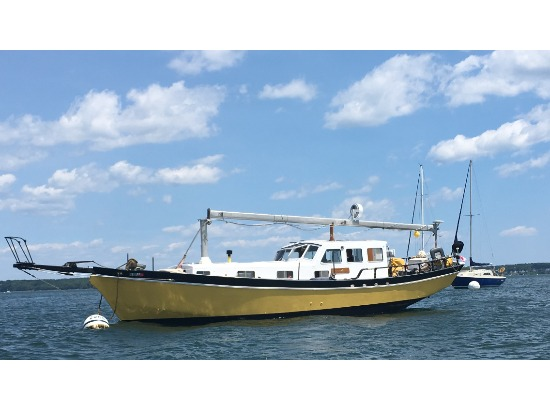 40 Lb Boats for sale