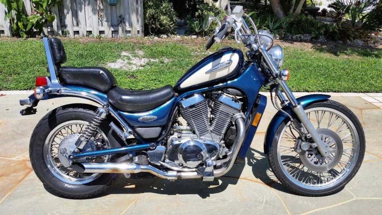 1998 suzuki intruder 800 vehicles for sale. Black Bedroom Furniture Sets. Home Design Ideas