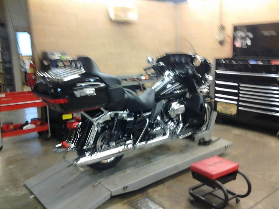 motorcycles for sale in lancaster ohio. Black Bedroom Furniture Sets. Home Design Ideas
