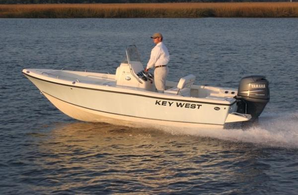 key west 17 center console vehicles for sale. Black Bedroom Furniture Sets. Home Design Ideas