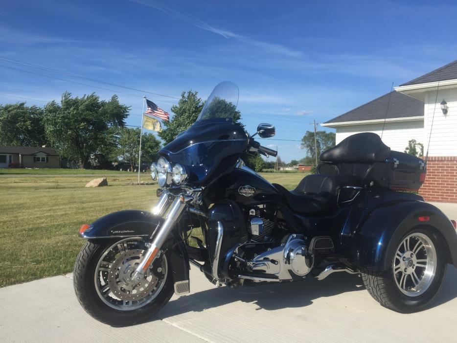 2003 Harley-Davidson FLSTF/FLSTFI Fat Boy
