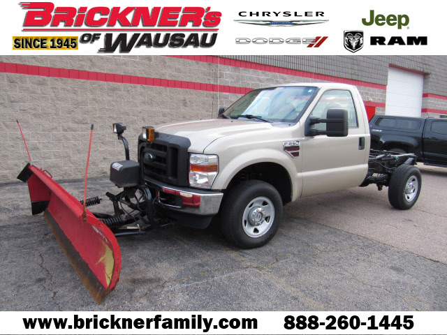 Ford F Super Duty Commercial Cars For Sale