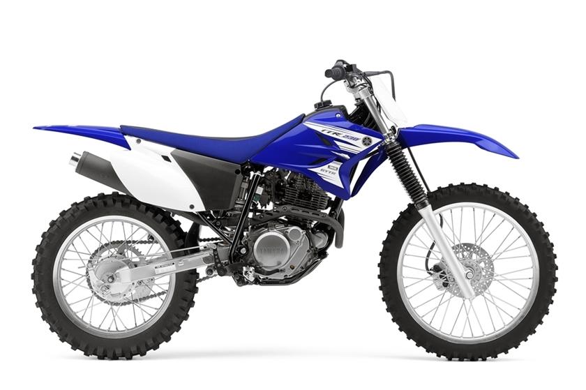 1991 Yamaha Virago Motorcycles For Sale