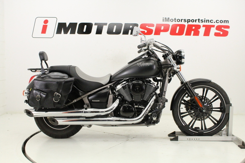2010 Kawasaki Klx110 Motorcycles For Sale