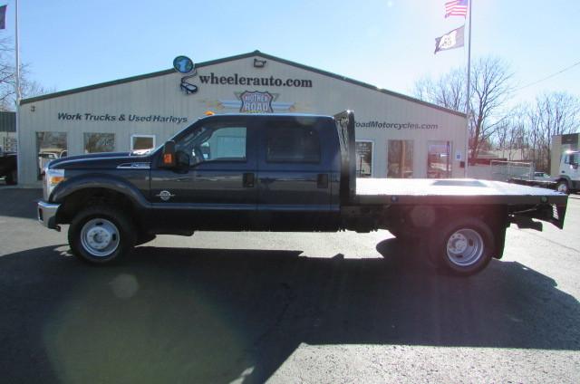 flatbed truck for sale in springfield missouri. Black Bedroom Furniture Sets. Home Design Ideas