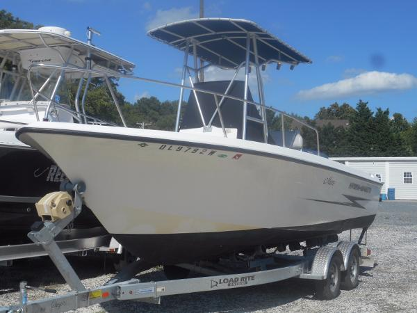 лодка гидра 450