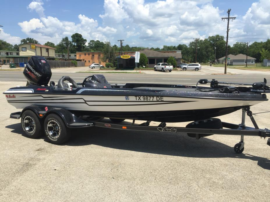 Bass Boat For Sale: Bass Cat Boats For Sale
