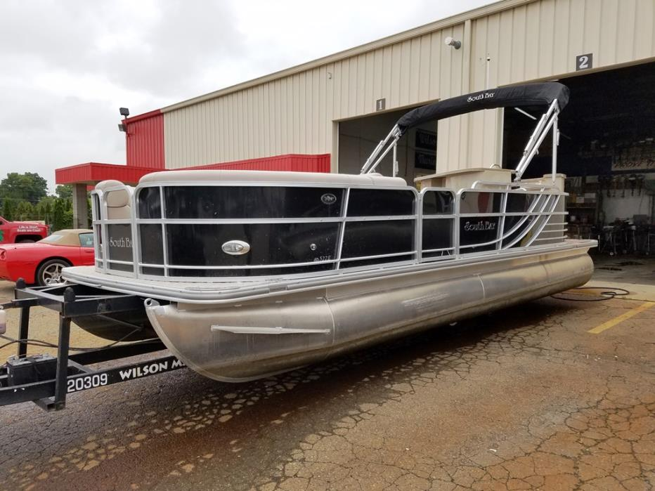 pontoon boat ski tow harness pontoon ski bar