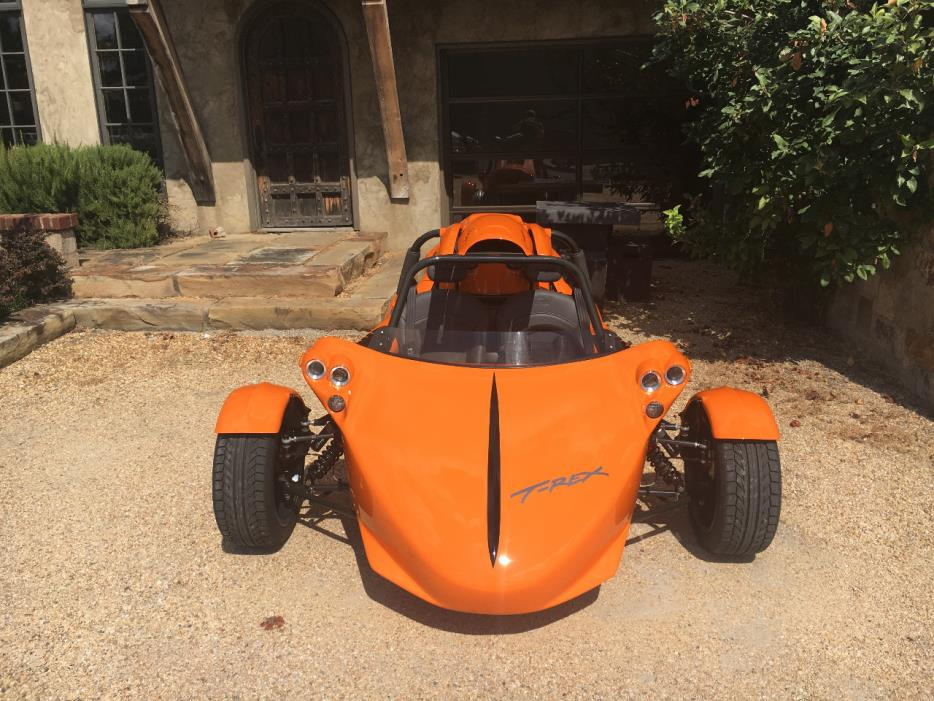 campagna t rex motorcycles for sale in alabama. Black Bedroom Furniture Sets. Home Design Ideas