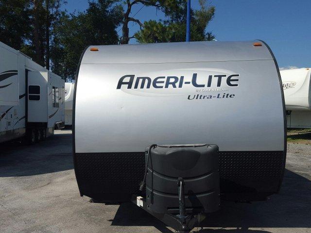 Innovative Ameri Lite RVs For Sale