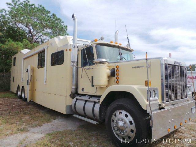 1987 Rv RVs for sale