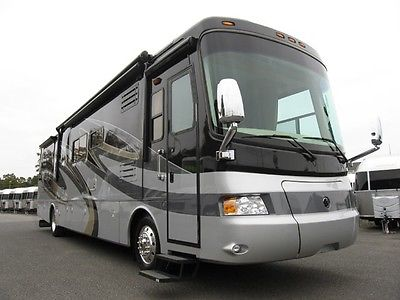 2009 Endevor  41 SKQ  selling due to injury