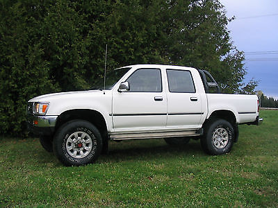 1998 toyota tacoma 4x4 cars for sale. Black Bedroom Furniture Sets. Home Design Ideas