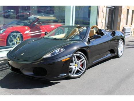 Exotic Car Insurance Greenwich Ct