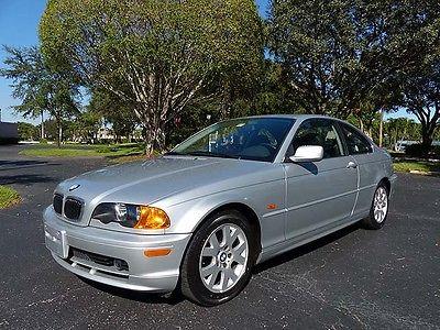 2000 bmw 323ci cars for sale rh smartmotorguide com BMW 323Ci Specs 2000 BMW 3 Series 323Ci