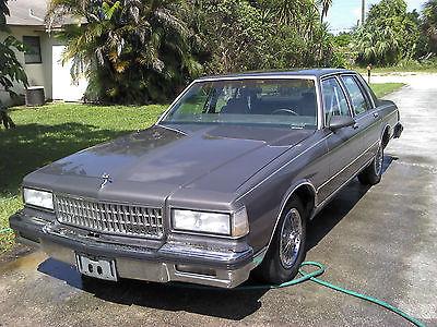 american near for cadillac chevrolet sale classic car cars caprice michigan