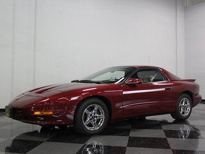 1994 Firebird Formula Cars for sale